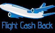 Flight Cash Back